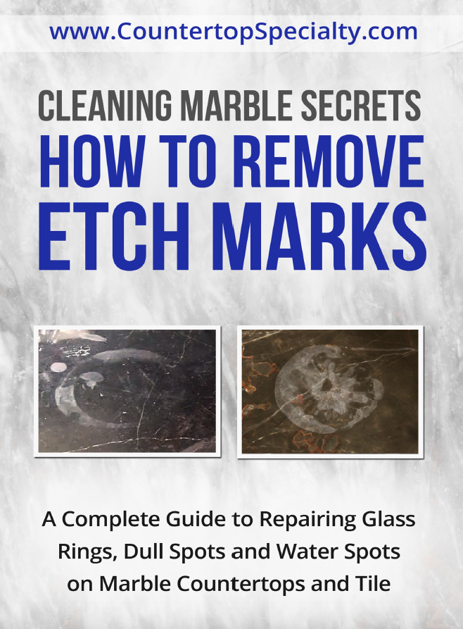 Marble Maintenance: How To Clean Marble Answers | Granite U0026 Marble Cleaning  | Pinterest | Travertine Tile, Marble Countertops And Travertine