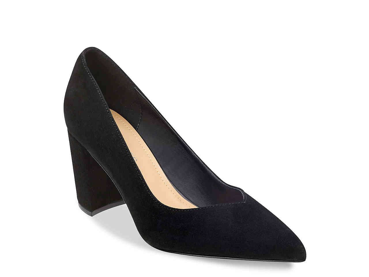 Marc Fisher Caitlin Pump | Dressy shoes