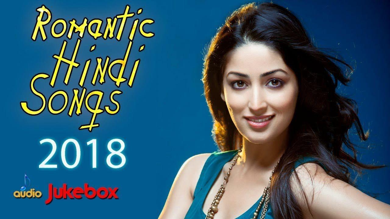 New Bollywood Song Video Mp3 Bollywood Songs Audio Songs New Hindi Video