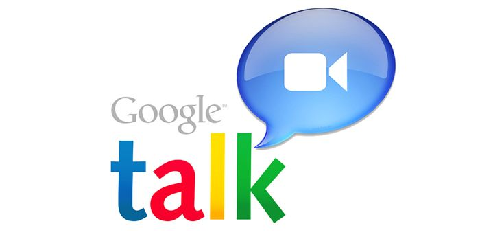 [Tutorial] How To Use Google Talk To Get Instant