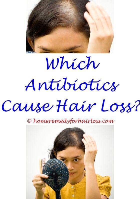 Causes Of Loss Of Hair On Head | Hair loss, Postpartum hair loss ...