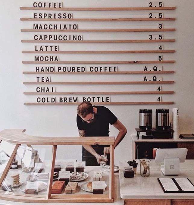 Run And Explore Your City Coffee Shop City Life Urban Life Boys Urban Men Weekend Coffee Shop Decor Coffee Shop Design Coffee Shops Interior