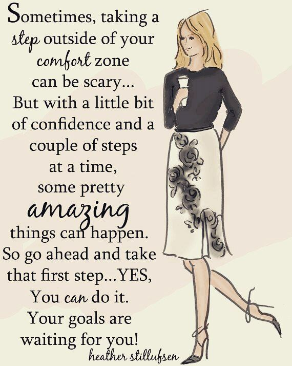 Pin By Sindhu On Motivate Urself Pinterest Quotes Inspirational