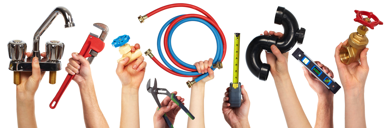 Emergency Plumber Plumbing emergency, Plumber, Plumbers