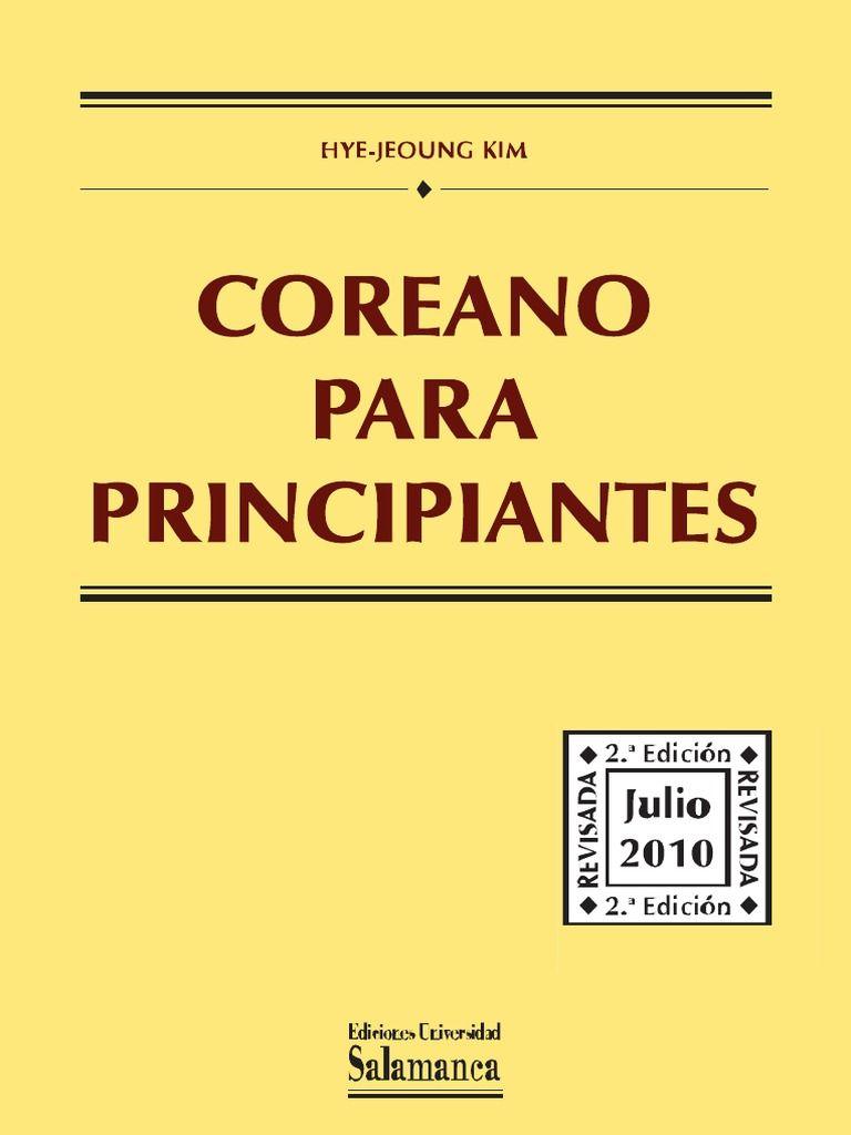 Libros de forex pdf