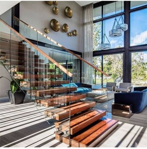 People also love these ideas pin by benimev real estate on for the house international rh pinterest