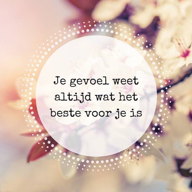 Citaten Coaching : Pin van kristy leijtens op inspirerende quotes pinterest