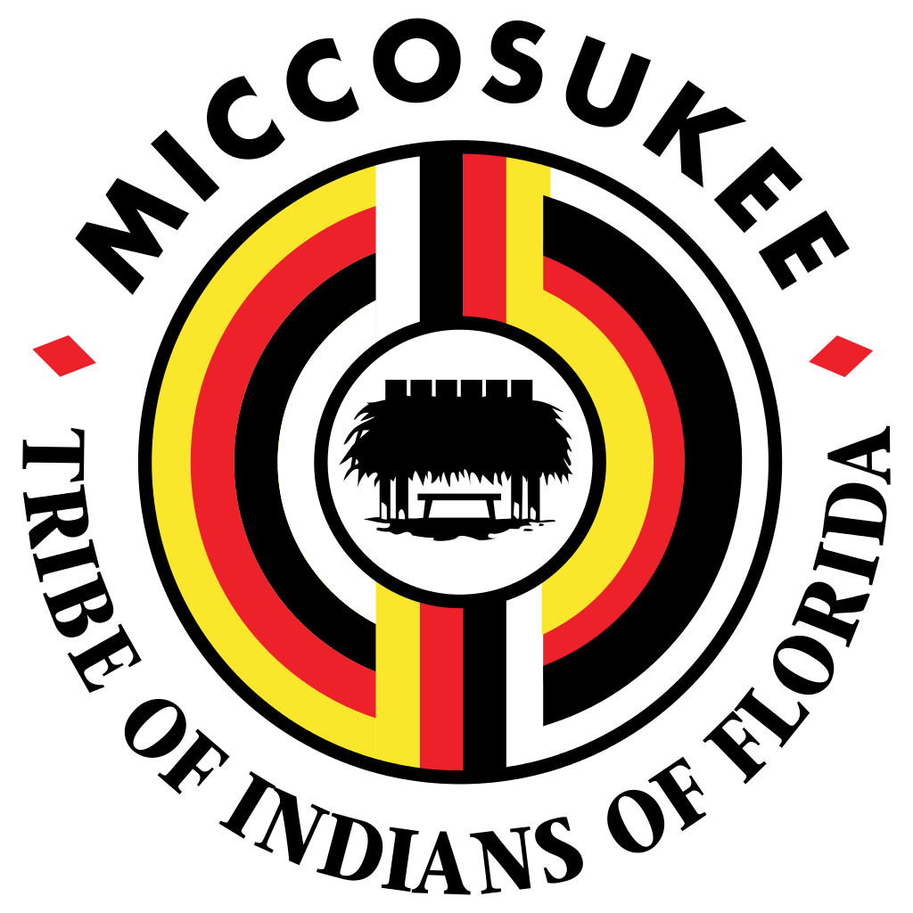 Miccosukee Indians Miccosukee, Miccosukee resort, Tribe