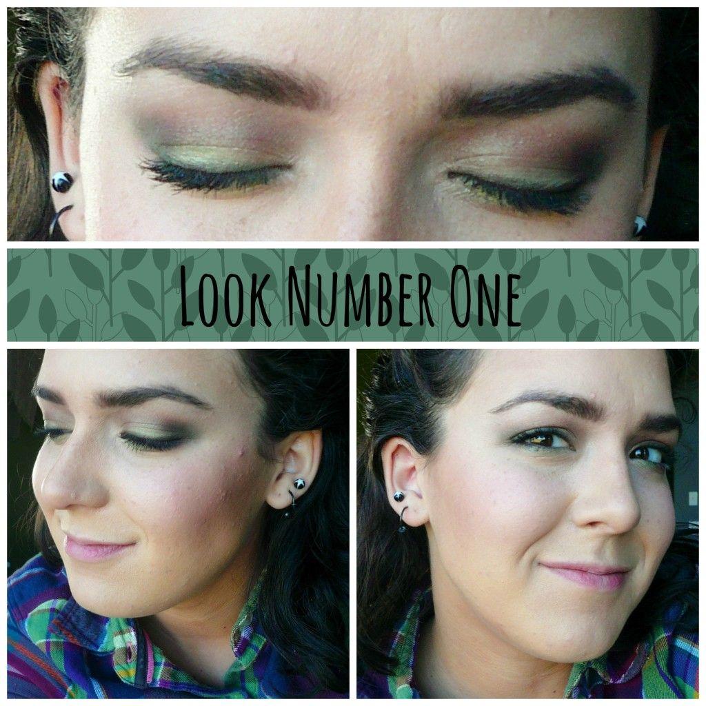 20 frizurák a türkizkék szőrmein | Eye makeup, Makeup