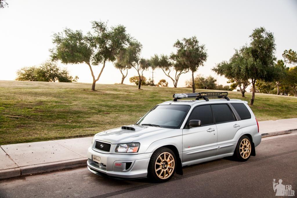 Http I32 Photobucket Com Albums D35 Learmiller Img 3657 Zps4f8ef954 Jpg Subaru Forester Xt Subaru Forester Subaru