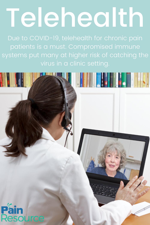 Healthy Living, Home Pain Resource – Chronic Pain Management | Fibromyalgia Pain Management