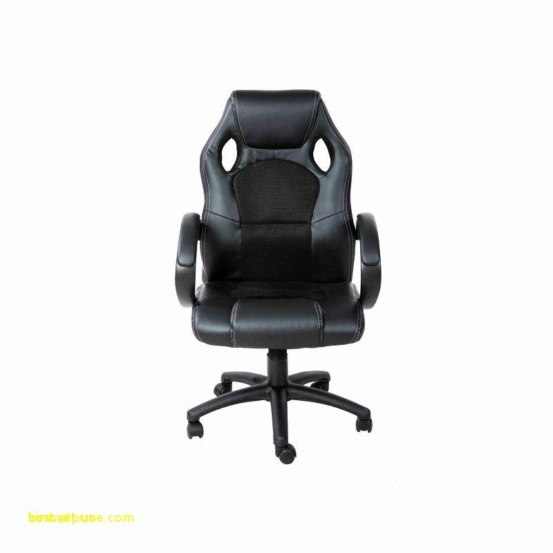 Amazon Fauteuil De Bureau Fauteuil De Bureau Amazon Unique Amazon Chaise Bureau New Rsultat Chair Gaming Chair Decor