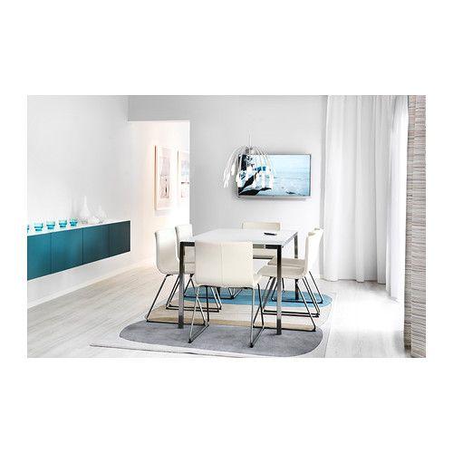 die besten 25 ikea tischlampe ideen auf pinterest ikea badezimmer beleuchtung ikea kleiner. Black Bedroom Furniture Sets. Home Design Ideas