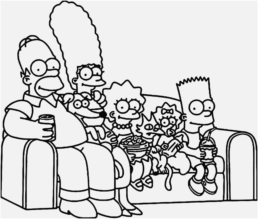 A collection of amazing The Simpsons goodies & toys in