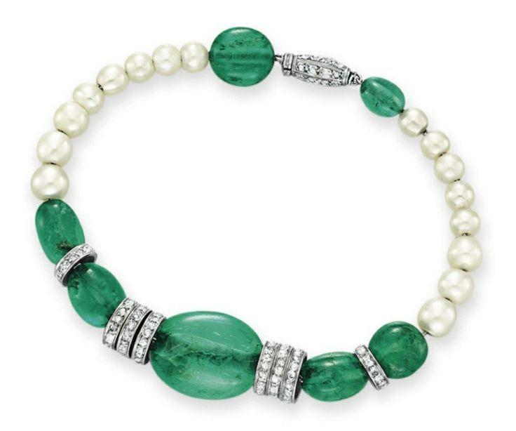 green glitter glass Green and gold green druzy bracelet green bangle bracelet faux druzy glass bracelet green and gold bangle bracelet