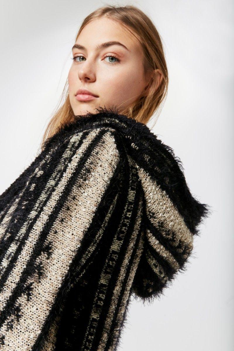 Buzos y Sweater - Woman - Nueva colección 2019 - Ropa de ...
