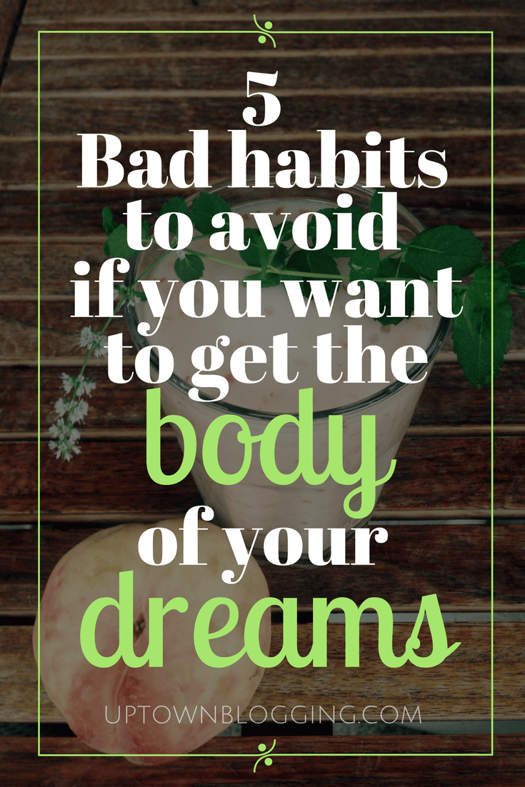 5 bad habits that you have if you grew up in poverty 63