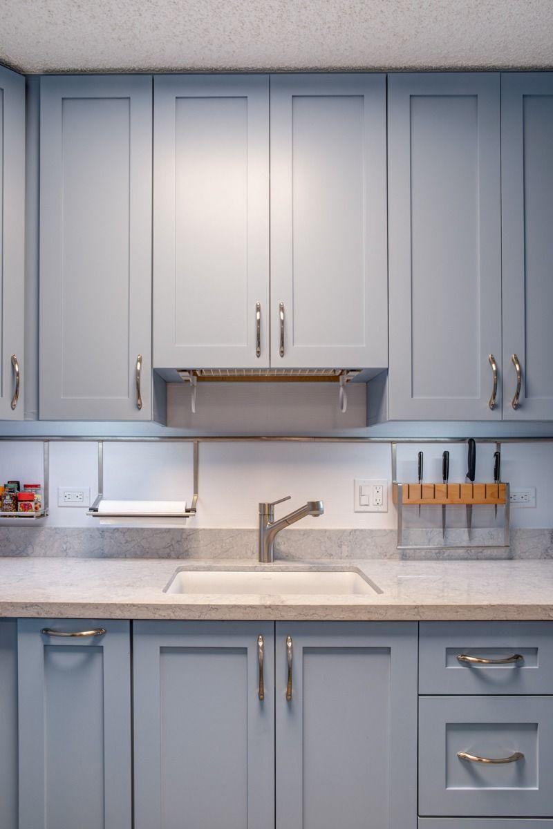 Cabinet Dish Rack Hidden Dish Rack European Dish Drying Rack Drip Dry In 2020 Small Kitchen Decor Kitchen Cabinet Remodel Kitchen Layout