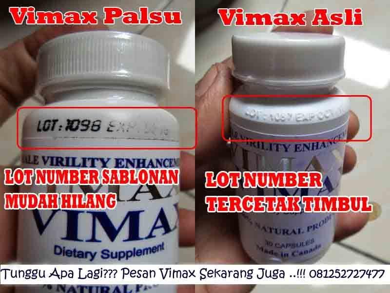obat pembesar penis no 1 vimax capsul original obat pembesar