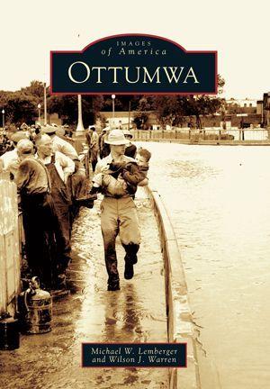 Ottumwa