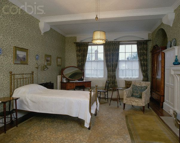 Best 1930S Bedroom Google Search 1930S Interior Pinterest 640 x 480