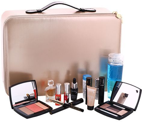 1fbdaa71c9a TMAXstore : Lancome Beauty Set 14 Pcs Gift Set price, review and buy in  UAE, Dubai, Abu Dhabi | Souq.com