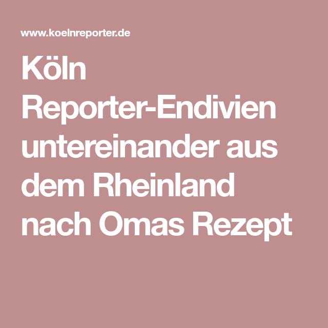 Kölnreporter