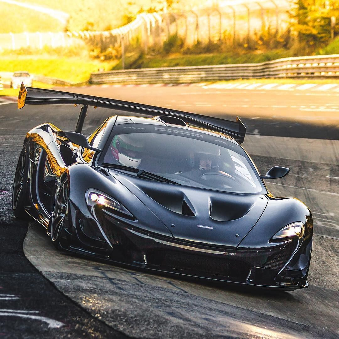 the powerful mclaren p1 p1 lm mclaren p1 and cars. Black Bedroom Furniture Sets. Home Design Ideas