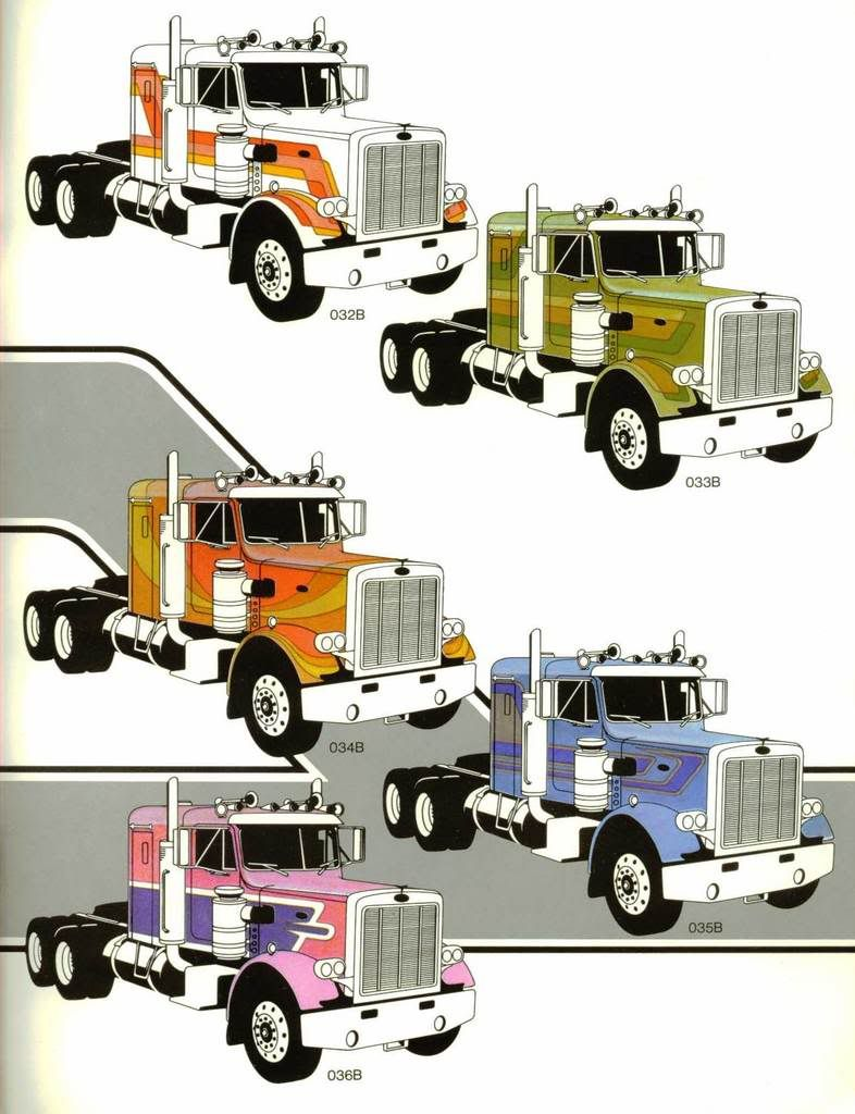Access Denied Peterbilt Trucks Kenworth Trucks