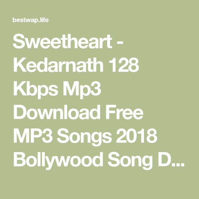 2017 bollywood movies download bestwap