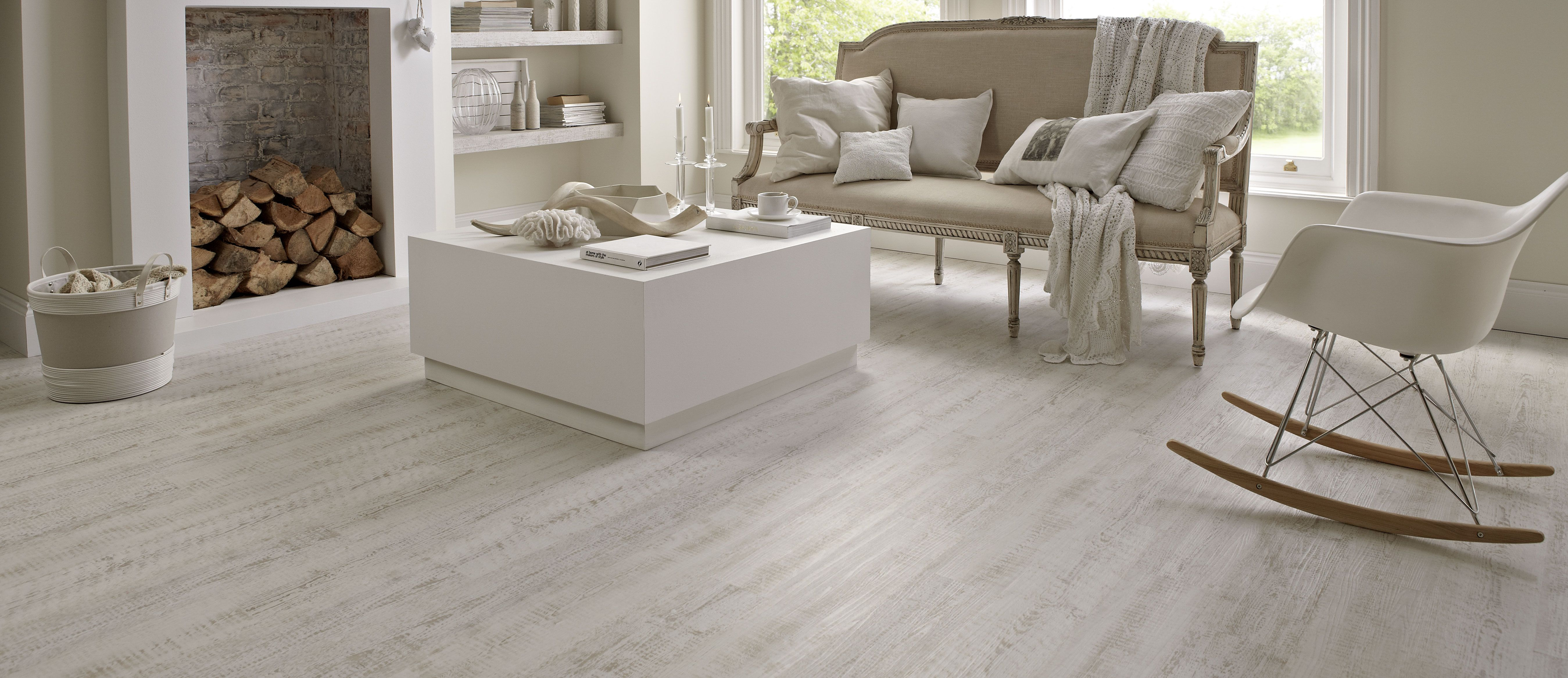 White washed oak hardwood flooring beste awesome inspiration knight tile white painted oak vinyl flooring has a wood effect design with gentle beige undertones dailygadgetfo Gallery
