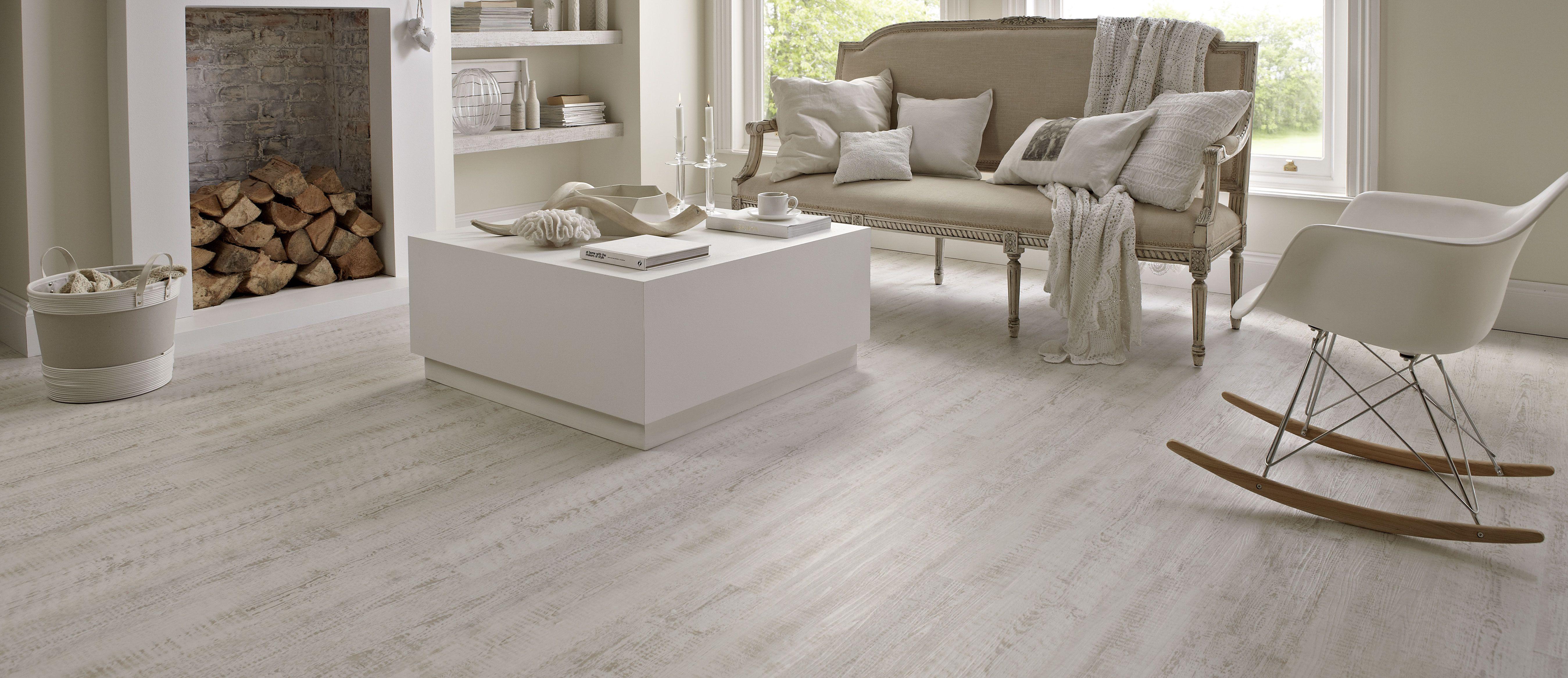 white oregon salvaged oak spaulted floor flooring