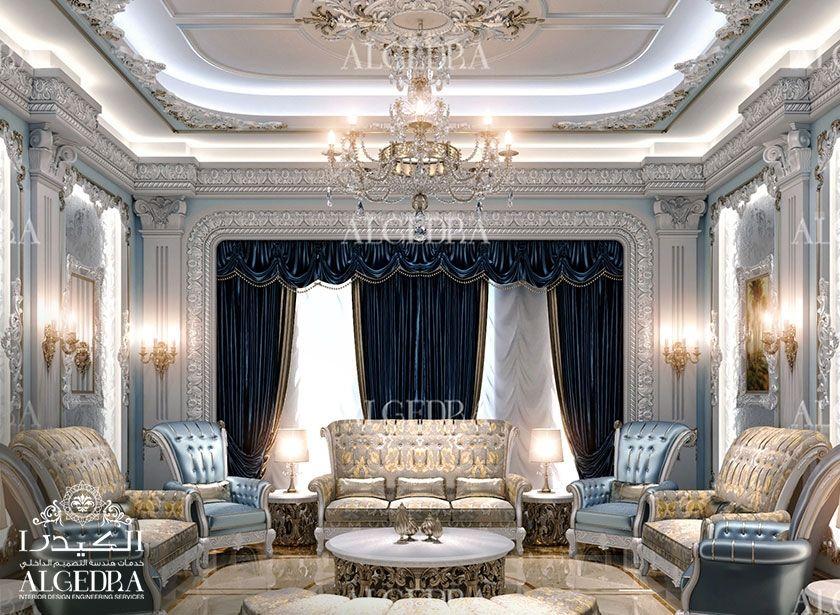 Best Master Living Room By Algedra 2 Kkkkk Pinterest 640 x 480