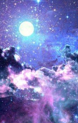 Promesa a las estrellas. - Paso 1:Conocerse