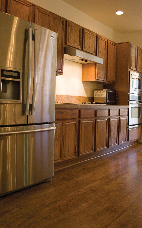 handscraped laminate floors dog friendly Home