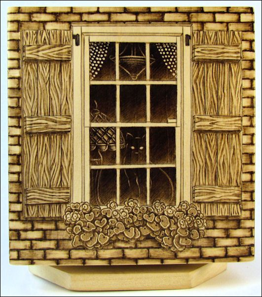 Sue Walters Pyrography Pyrography Wood Burning Patterns Wood Burning Art