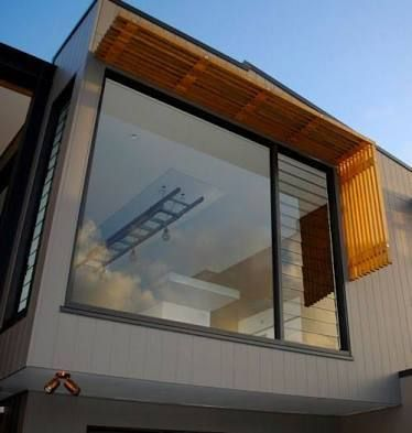 Image Result For Fixed Timber Awning Outdoor Designs In 2018