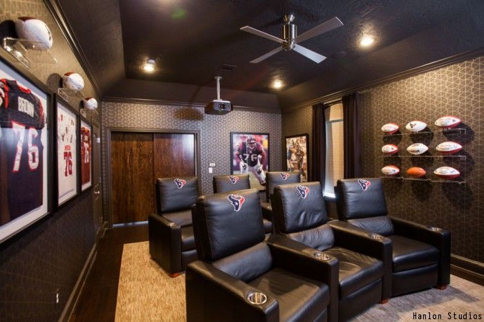 2021 Home Addition Costs How Much Does It Cost To Add A Room Man Cave Home Bar Man Cave Design Basement Ceiling
