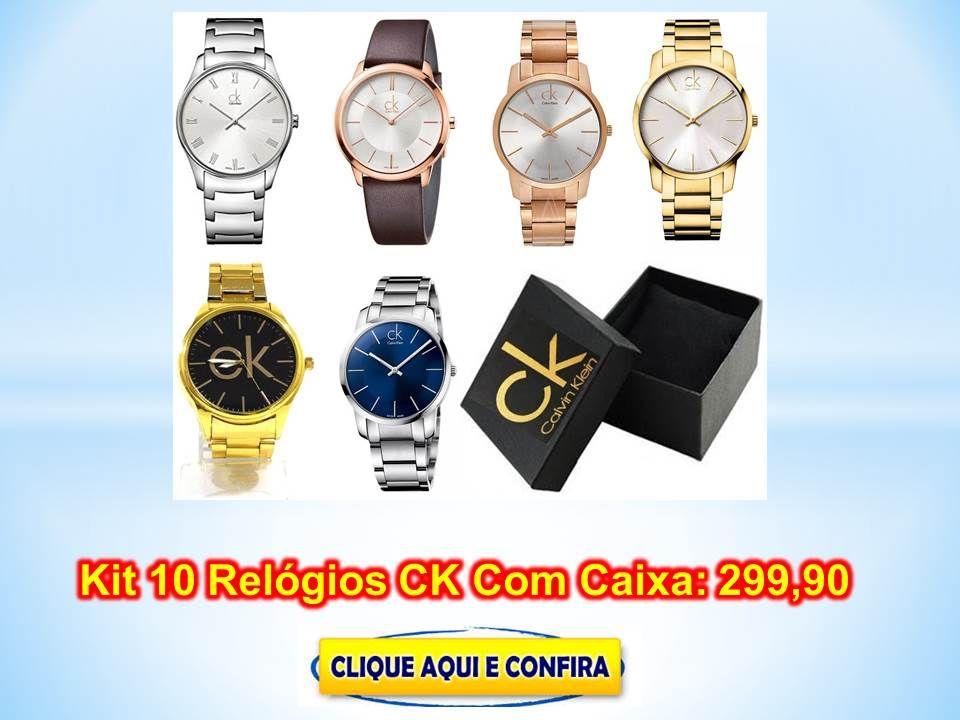 9c0e41f37e5 Replicas de Relógios 25 De Março. Venha comprar Replicas de Relógios na 25  de Março