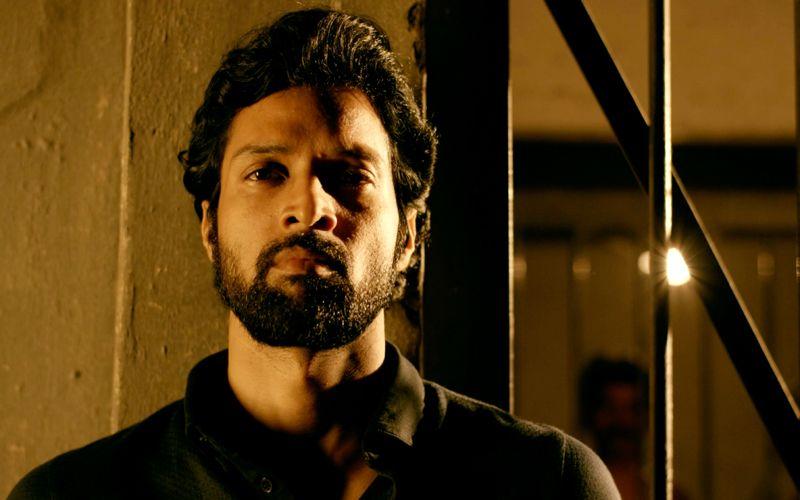 MX Player Drops the Trailer of its latest Tamil crime drama 'Kuruthi Kalam'