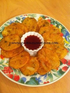 Authentic vegetarian recipes indian traditional food step by authentic vegetarian recipes indian traditional food step by step instructions crispy forumfinder Gallery