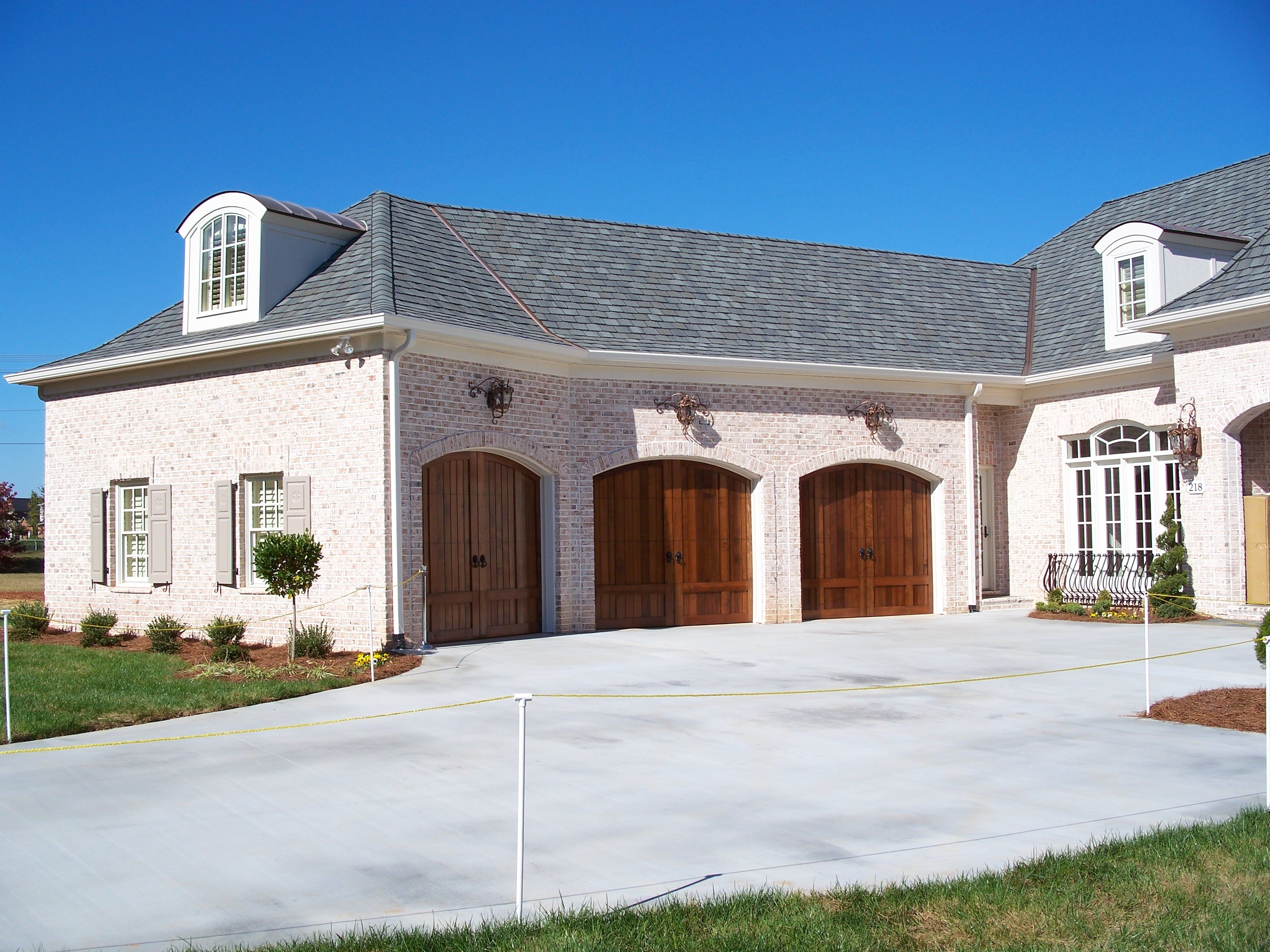 Signs It Is Time For A New Garage Door Lake Houses Exterior Shed Cost Garage Prices