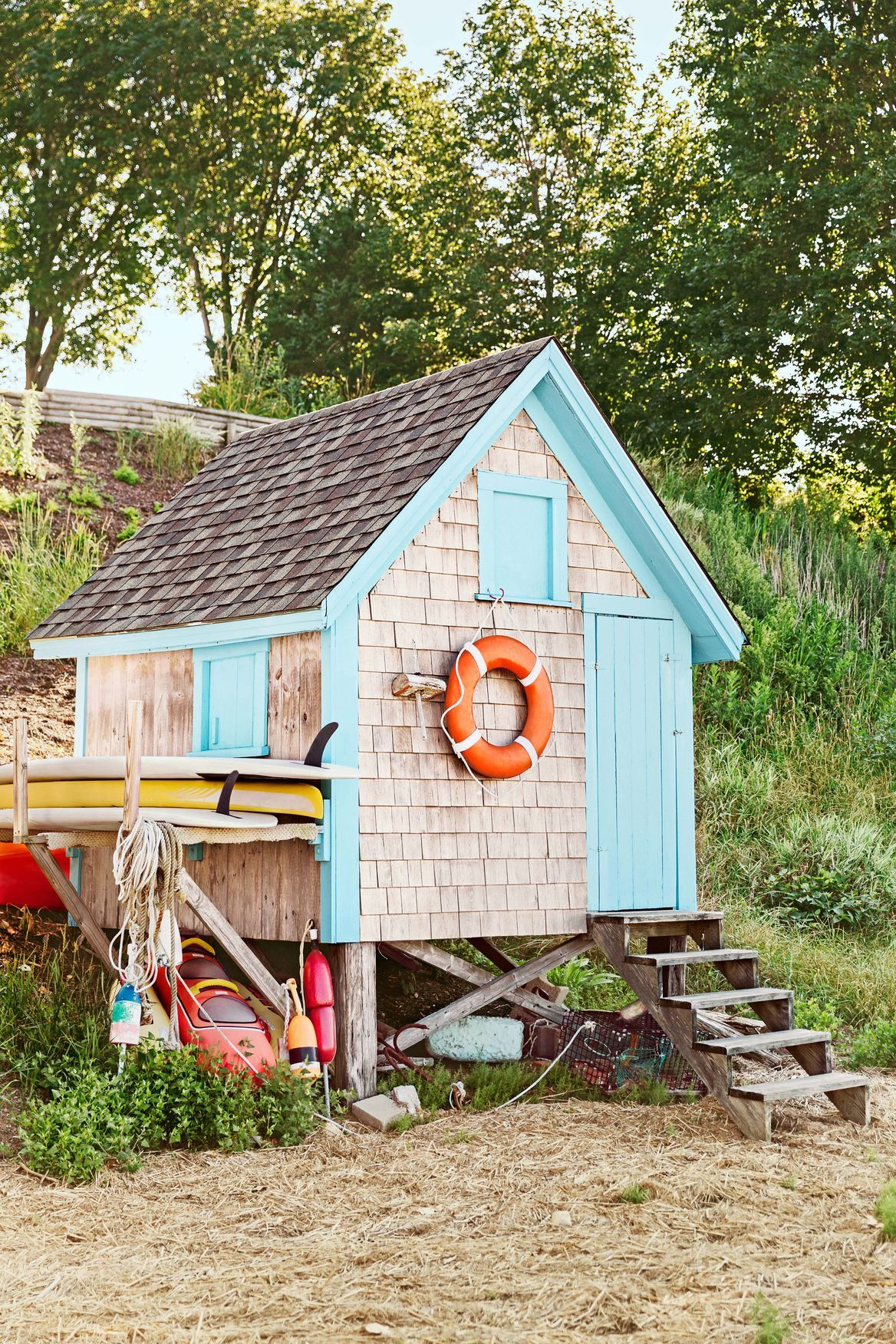 85 tiny houses thatll have you trying to move in asap