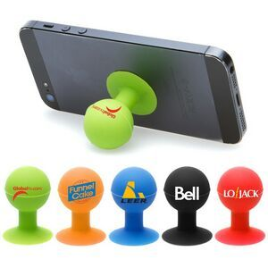 Universal Phone Stand Trade Show