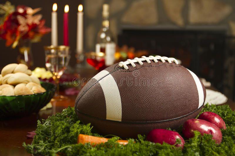 Thanksgiving Football Pigskin Turkey Dinner. Thanksgiving Football Pigskin Inste , #ad, #Pigskin, #Football, #Thanksgiving, #Traditional, #Dinner #ad