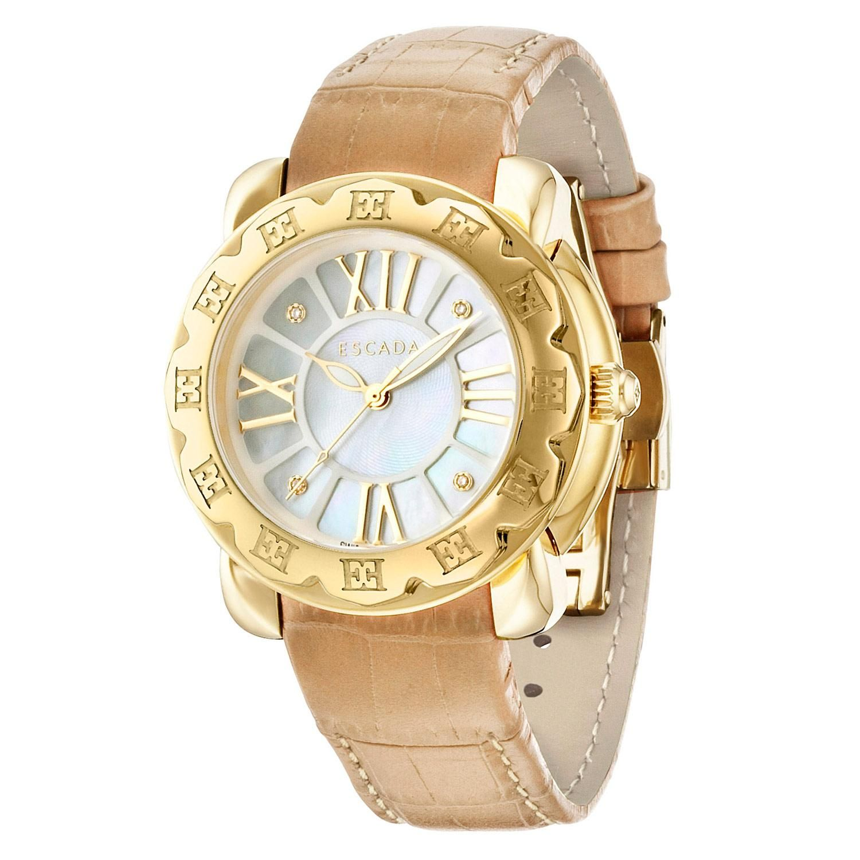 Madison Uhren