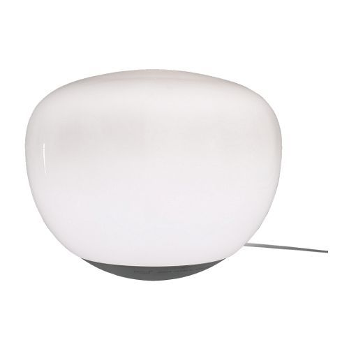 Floor lamp ikea dimmer function allows the light intensity to be floor lamp ikea dimmer function allows the light intensity to be adjusted it is also a seat that holds up to 300 lbs great for childadolescent therapy aloadofball