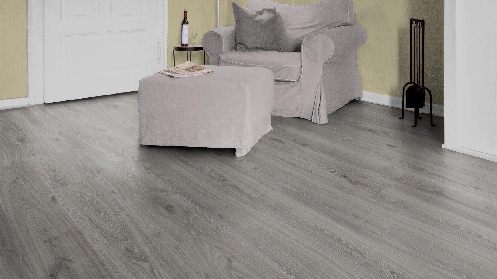 Wood Flooring Ireland - Handmade Timber Flooring - Cork