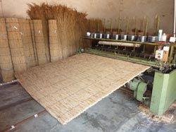 Pour le toit de la pergola fabrique et vente de paillasson