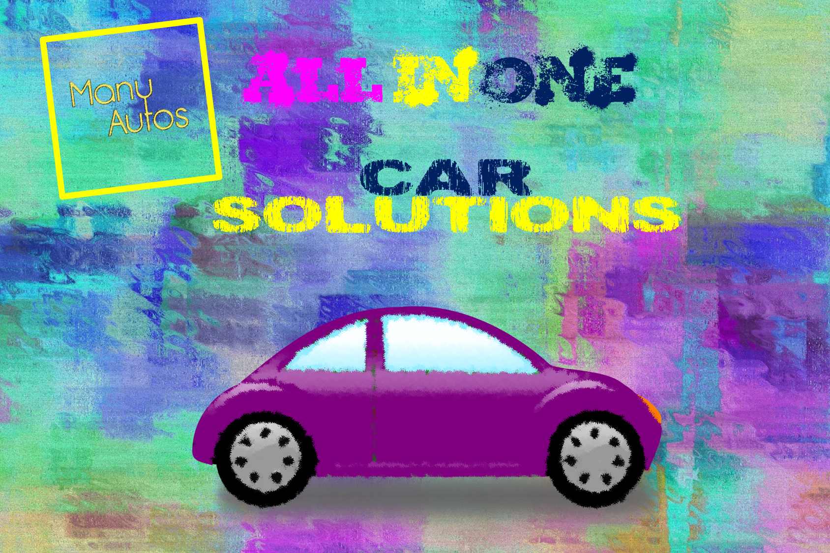 Many Autos Offers Car Repair And Servicing For All Makes And
